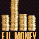 F.U. Money book review