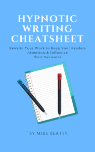 Hypnotic Cheatsheet