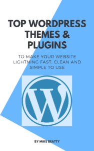 Top WordPress Plugins and Themes