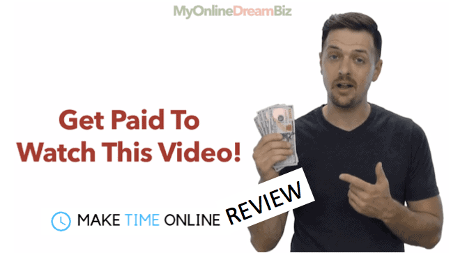 My Online Dream Biz Review: Scam or Legit Way to Make $6k/Month?