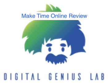 Digital Genius Lab Review