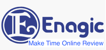 Is Enagic a Scam?