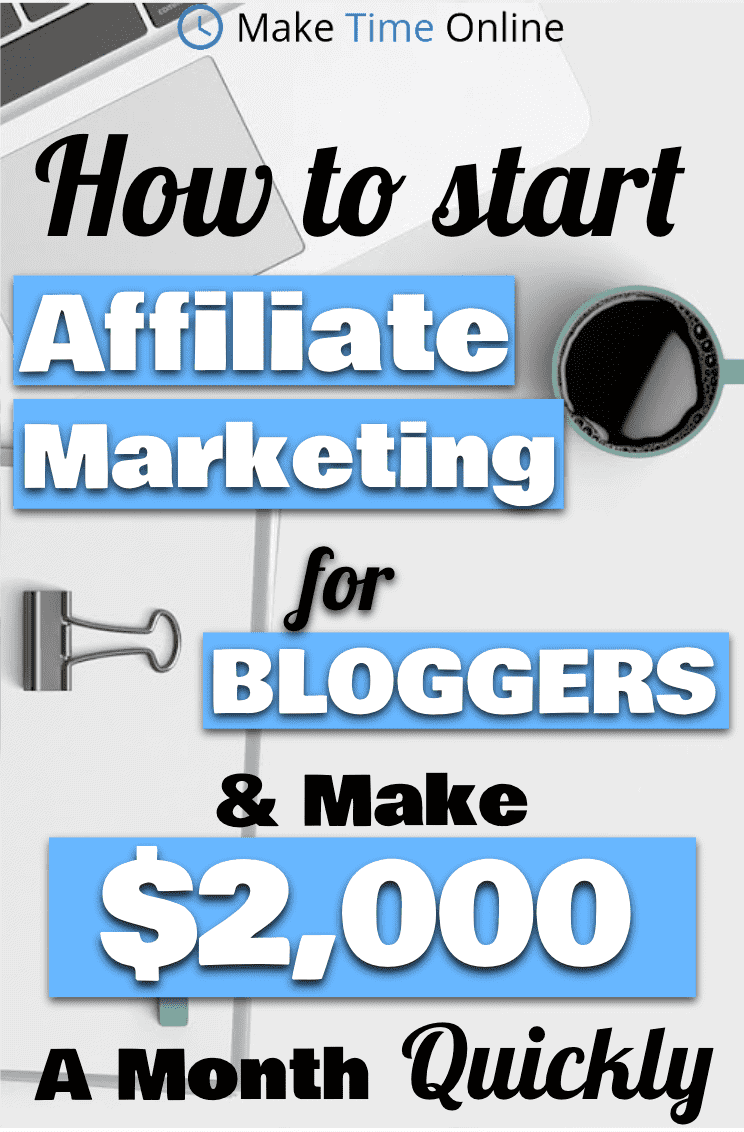 If you are looking into starting an online business then check out this Wealthy Affiliate review. It is possibly one of the best ways to work from home. Learn the best affiliate marketing tips and discover the best affiliate marketing programs with this course. Learn how to make money online and create passive income from home. #makemoneyonline #affiliatemarketingtips #affiliatemarketingforbloggers #onlinebusiness #passiveincome