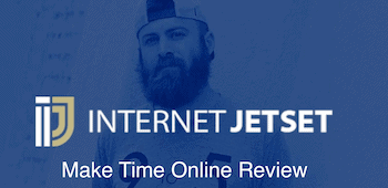 internet jetset review