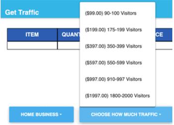 12 minute affiliate traffic method