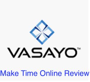 Vasayo Review