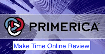 Primerica Review