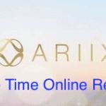 Ariix Review