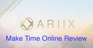Ariix Review