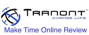 Tranont Review