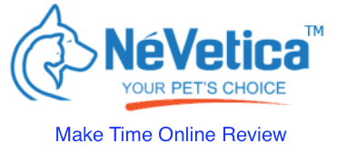 NeVetica MLM review