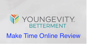Is Youngevity a scam- Youngevity review