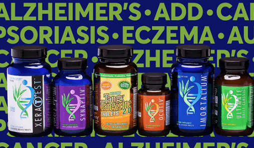 Is Youngevity a scam false claims
