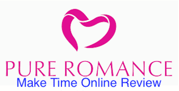 Is Pure Romance a pyramid scheme? Pure Romance Review