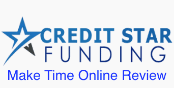 Credit Star Funding Scam