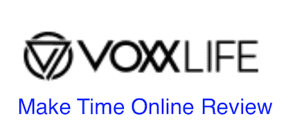 Voxxlife review