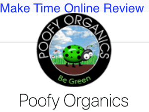 Poofy organics mlm review