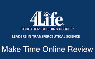 4Life review- Is 4Life a scam-min