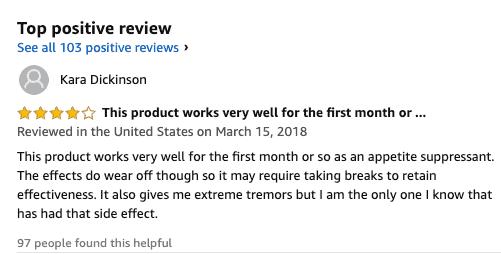Elepreneurs reviews-min