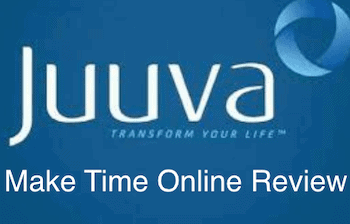 Is Juuva a pyramid scheme - Review-min