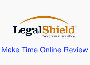 Can you make money from LegalShield?