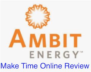 Ambit Energy MLM review: Is Ambit Energy Legit?