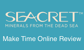 Seacret Direct Review- Scam or pyramid scheme-min