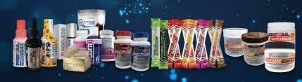 Valentus products-min