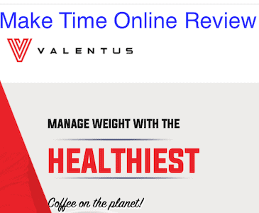 Valentus review- is Valentus a pyramid scheme-min