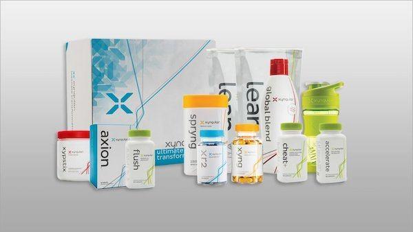 xyngular products-min