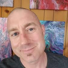 Brian Johnson podcast