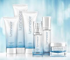Jeunesse Products-min