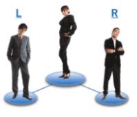 is Jeunesse a pyramid scheme- compensation plan-min