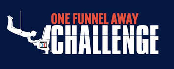 Is One Funnel Away Challenge a Scam-min