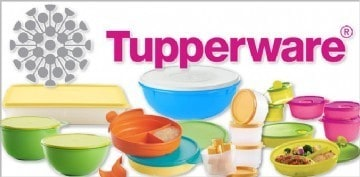 Is Tupperware a scam- tupperware products-min