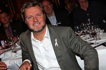 Johan Stael von Holstein-min