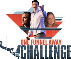 Russel Brunson- Is One Funnel Away Challenge a Scam-min