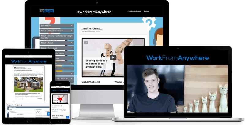 Work anywhere now Accelerator review-min
