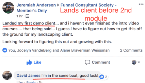 funnel consultant society review-min