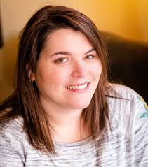 Amber Bracegirdle Mediavine podcast