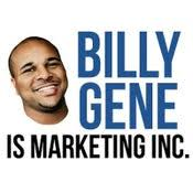 Is Billy Gene is Marketing a Scam- Review-min