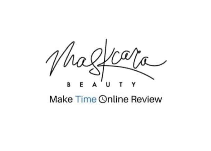 maskcara_logo
