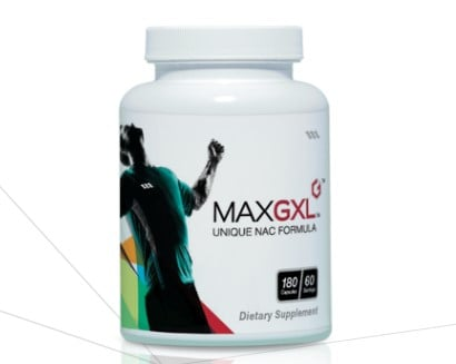 Is Max International a Scam: Flagship Products