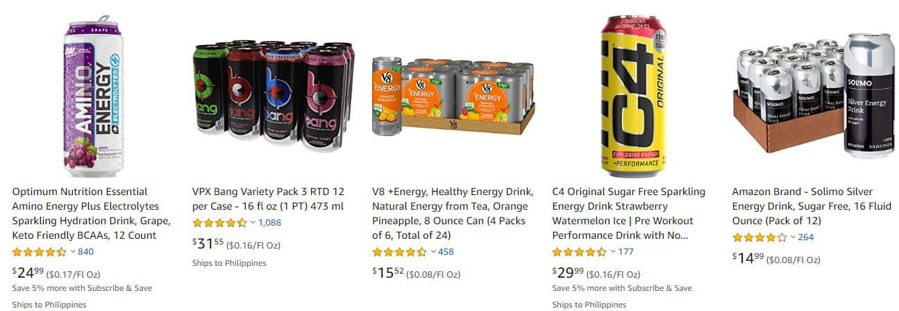Vemma MLM Review: Cons