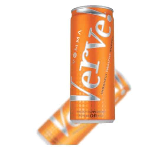 Vemma MLM Review: Flagship