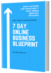 Bonus business blueprint