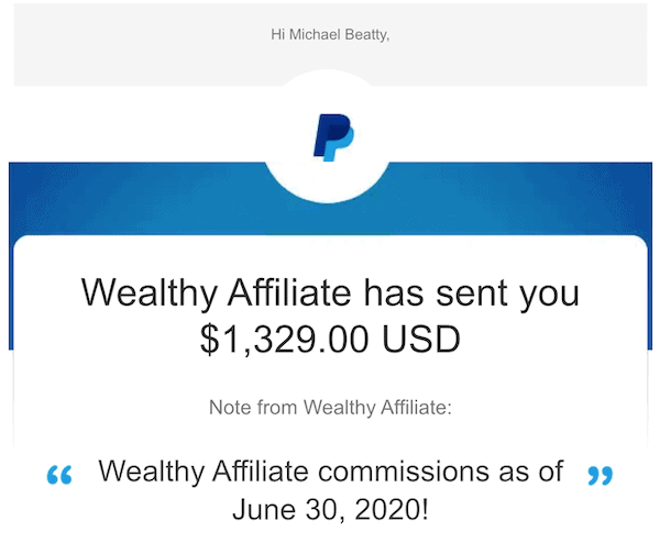 Can you make money from Wealthy Affiliate-min