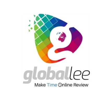 Globallee Review: Logo