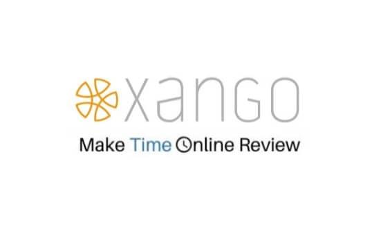 xango_logo