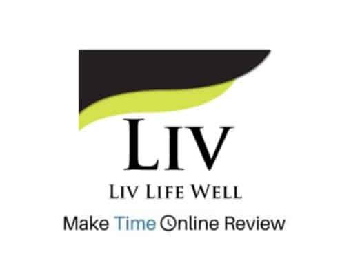 Is Liv International a Scam: Logo